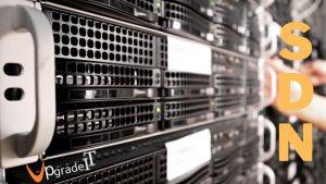 دوره آموزش شبکه های مبتنی بر نرم افزار SDN