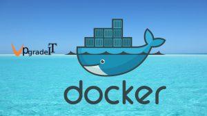 داکر (docker) چیست ؟ آشنایی با داکر